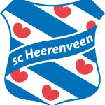 sc-heerenveen-logo-1